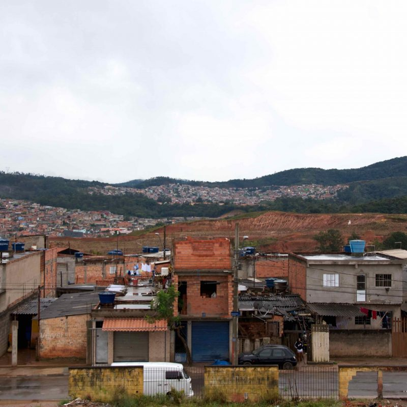 Céu Guarulhos – 3