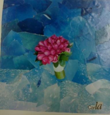 Arteterapia Unip 8 20131217 1966493466