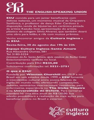 Cultura Inglesa   Esu 6 20130901 1766132065