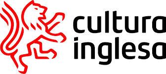 Cultura Inglesa   Esu 7 20130901 1820873960