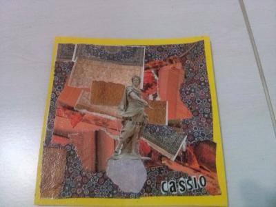 Curso De Colagem Com Silvio Alvarez 1 20150420 1719112660