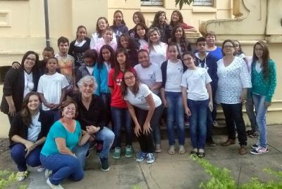 Ee Baro De Monte Santo 6 20150523 1837256213