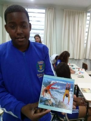 Escola Maria Luiza Pompeo De Camargo 1 20140913 1244466461