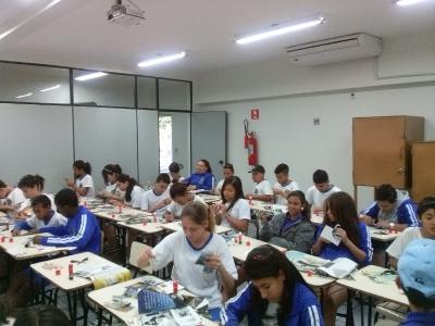 Escola Maria Luiza Pompeo De Camargo 1 20140913 1929592024