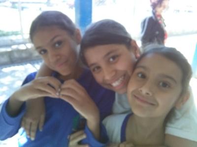 Escola Maria Luiza Pompeo De Camargo 1 20140914 1143565026