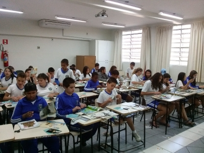 Escola Maria Luiza Pompeo De Camargo 1 20140914 1222980604