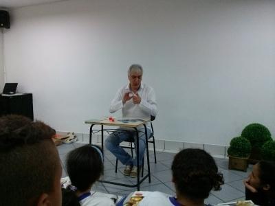 Escola Maria Luiza Pompeo De Camargo 1 20140914 1510999156