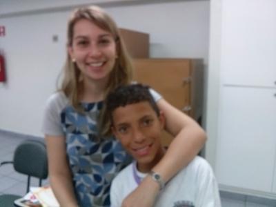 Escola Maria Luiza Pompeo De Camargo 1 20140914 1640146191