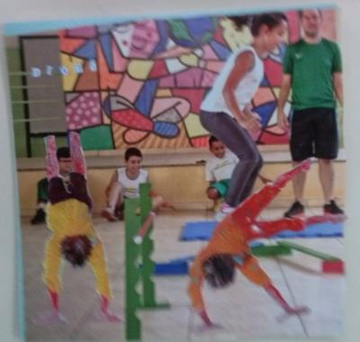 Escola Maria Luiza Pompeo De Camargo 2 20140913 1133427026