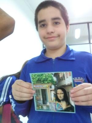 Escola Maria Luiza Pompeo De Camargo 2 20140913 1405303698