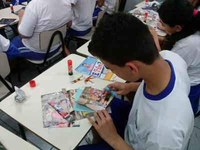 Escola Maria Luiza Pompeo De Camargo 2 20140913 1552621325