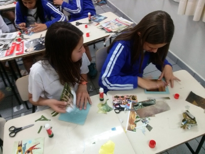 Escola Maria Luiza Pompeo De Camargo 2 20140913 1776814553