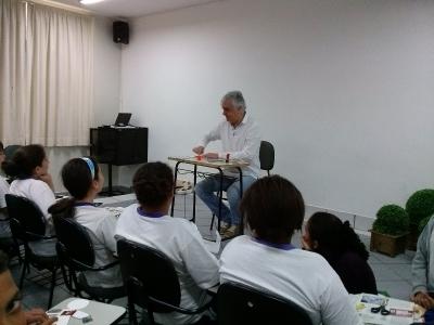 Escola Maria Luiza Pompeo De Camargo 2 20140914 1327367404