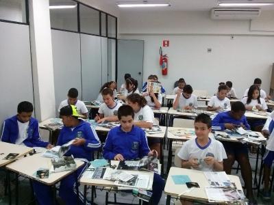 Escola Maria Luiza Pompeo De Camargo 2 20140914 1638567676