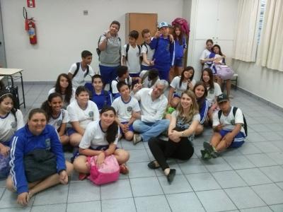Escola Maria Luiza Pompeo De Camargo 2 20140914 1723328929