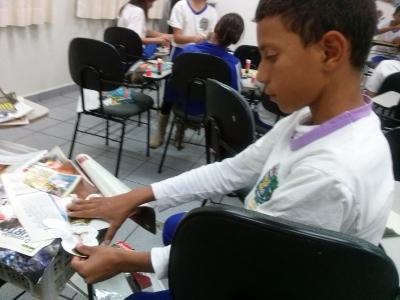 Escola Maria Luiza Pompeo De Camargo 2 20140914 1893797040