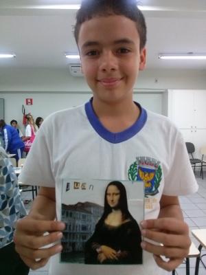 Escola Maria Luiza Pompeo De Camargo 3 20140913 1087514358