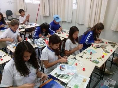 Escola Maria Luiza Pompeo De Camargo 3 20140913 1902719436