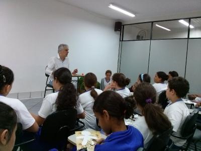 Escola Maria Luiza Pompeo De Camargo 3 20140914 1009927849