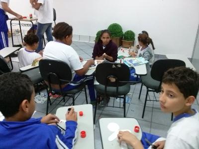 Escola Maria Luiza Pompeo De Camargo 3 20140914 1176216418