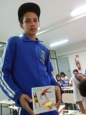 Escola Maria Luiza Pompeo De Camargo 3 20140914 1810225750