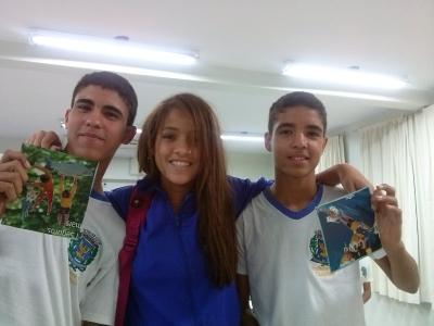 Escola Maria Luiza Pompeo De Camargo 4 20140913 1551583025