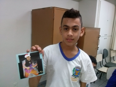 Escola Maria Luiza Pompeo De Camargo 4 20140913 1783346041