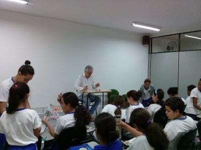 Escola Maria Luiza Pompeo De Camargo 4 20140914 1000070846