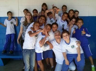 Escola Maria Luiza Pompeo De Camargo 4 20140914 1246156135
