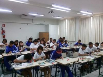 Escola Maria Luiza Pompeo De Camargo 4 20140914 1996329461