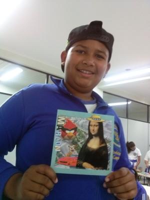 Escola Maria Luiza Pompeo De Camargo 5 20140913 1821573156