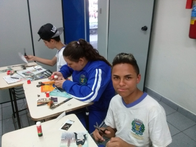 Escola Maria Luiza Pompeo De Camargo 5 20140913 2054778267