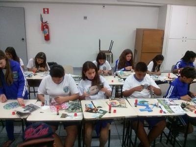 Escola Maria Luiza Pompeo De Camargo 5 20140914 1569609923