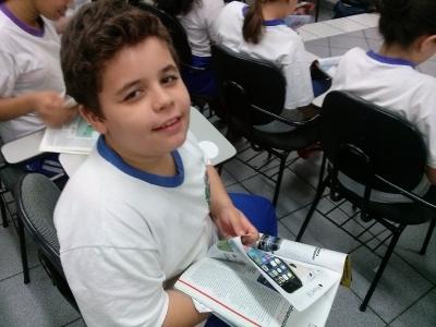 Escola Maria Luiza Pompeo De Camargo 5 20140914 1783051133