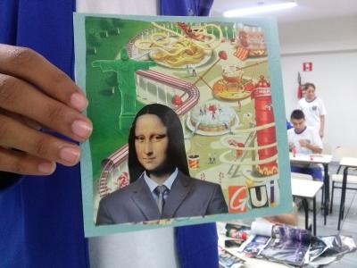 Escola Maria Luiza Pompeo De Camargo 6 20140913 1148537004