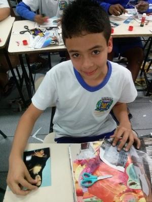 Escola Maria Luiza Pompeo De Camargo 6 20140913 1540232344