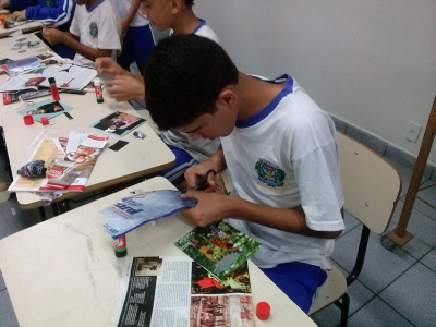 Escola Maria Luiza Pompeo De Camargo 6 20140913 1649819415