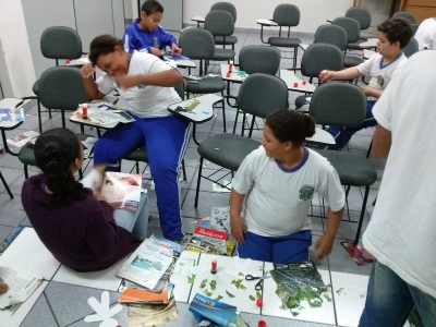 Escola Maria Luiza Pompeo De Camargo 6 20140914 1065771921