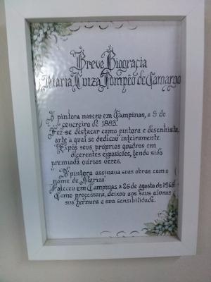 Escola Maria Luiza Pompeo De Camargo 6 20140914 1965010222