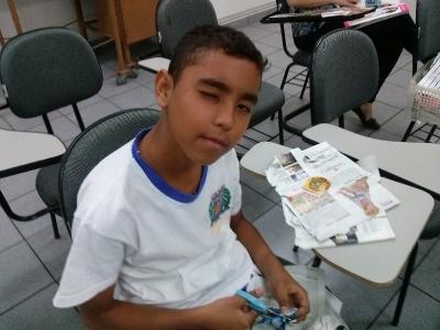 Escola Maria Luiza Pompeo De Camargo 6 20140914 2062116423