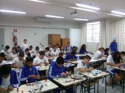 Escola Maria Luiza Pompeo De Camargo 7 20140913 1657536329
