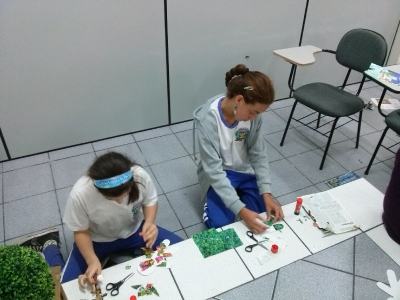 Escola Maria Luiza Pompeo De Camargo 7 20140914 1300006732