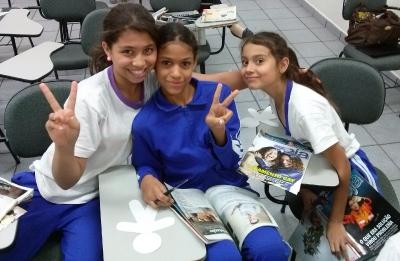 Escola Maria Luiza Pompeo De Camargo 7 20140914 1513204264