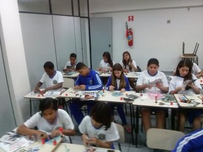 Escola Maria Luiza Pompeo De Camargo 7 20140914 1876122089