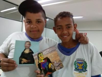 Escola Maria Luiza Pompeo De Camargo 8 20140913 1553280035