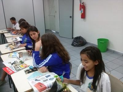 Escola Maria Luiza Pompeo De Camargo 8 20140914 1285578711