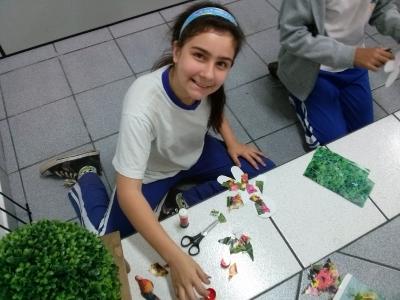 Escola Maria Luiza Pompeo De Camargo 8 20140914 1406603256