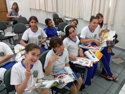 Escola Maria Luiza Pompeo De Camargo 8 20140914 1760284683