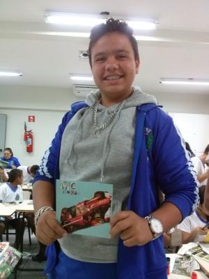Escola Maria Luiza Pompeo De Camargo 9 20140913 1314383580