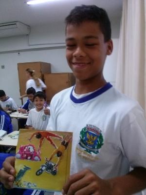 Escola Maria Luiza Pompeo De Camargo 9 20140913 1452945918